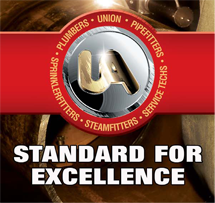 UA Standards for Excellence