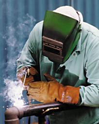 welding1_03