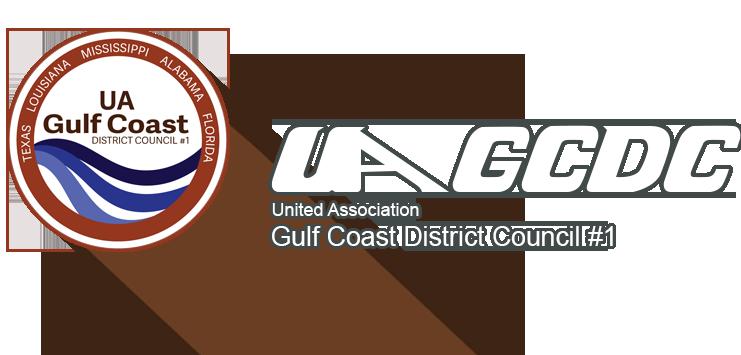 UAGCDC Logo